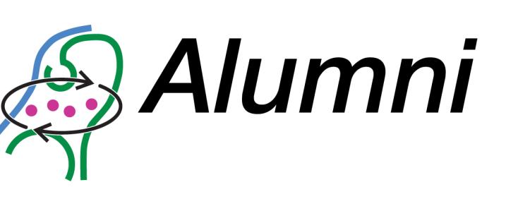 Alumni Experiences